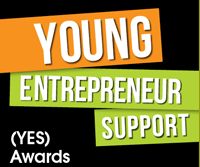 Young Entrepreneur Support Award Winners Announced
