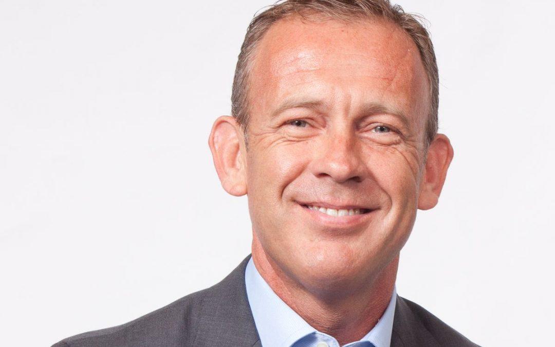 John Mouland CEO DRD RDA Central Coast NSW