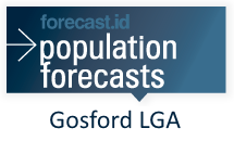 population-forecasts
