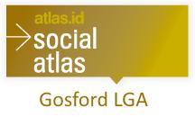 social-atlas