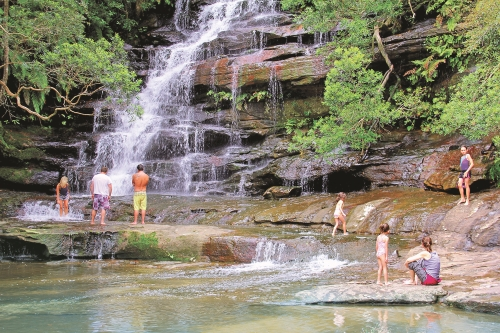cct_somersby_falls