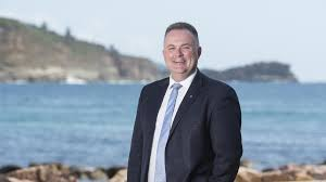 RDACC supports appointment of Parliamentary Secretary for Central Coast