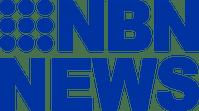 NBN News